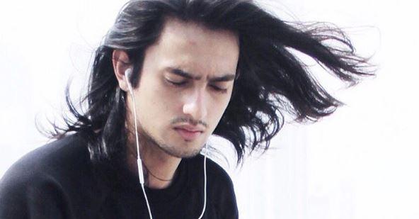 Biodata Lengkap Para Pemain Sinetron Anugerah Cinta